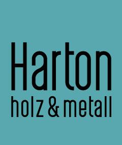 Harton Holz-Metall